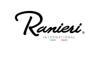 RANIERI INTERNATIONAL